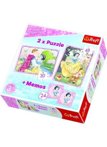3D Puzzle-Trefl